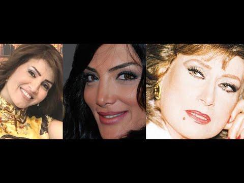 صورة صور ملكات جمال مصر , اروع الصور الخاصة بالملكات