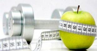 بالصور حمية غذائية لانقاص الوزن , اروع الوجبات الغذائية المفيدة للتخسيس 16136 1 310x165