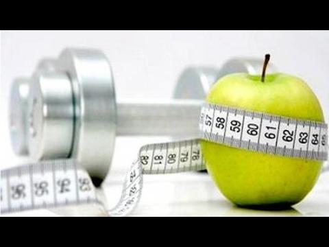 بالصور حمية غذائية لانقاص الوزن , اروع الوجبات الغذائية المفيدة للتخسيس 16136