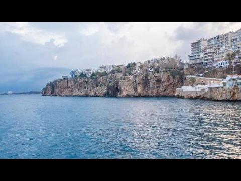 بالصور اين تقع انطاليا , ايطاليا وجمال المناظر الخلابة فيها 16142 1