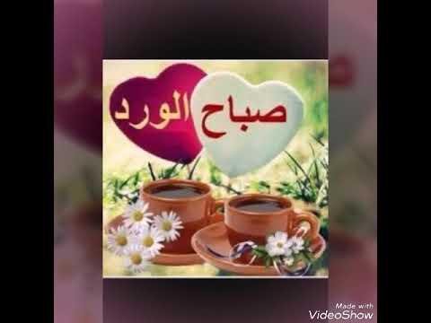بالصور صباح الخير عليكم , اروع واجمل العبارات والكلمات فى كل صباح 16148 11