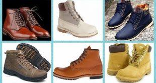 بالصور احذية شتوية للرجال , اروع واجمل الاحذية الشتوية للرجال 16152 12 310x165