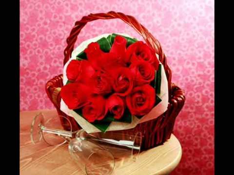 صورة الصور الورود الجميلة , اروع واجمل الصور الورد الرقيقة الجميلة 16159 8
