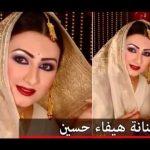 صور اغراء فنانات العرب , اجمل الفنانات فى العالم العربى