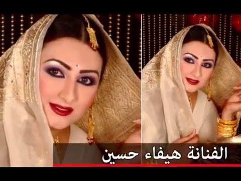 صور صور اغراء فنانات العرب , اجمل الفنانات فى العالم العربى