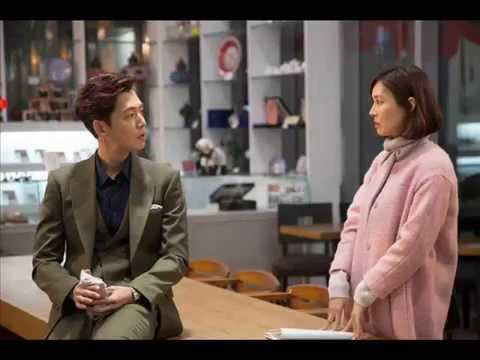 صور وقع في الحب مع سون جونغ , اجمل قصص الحب والغرام