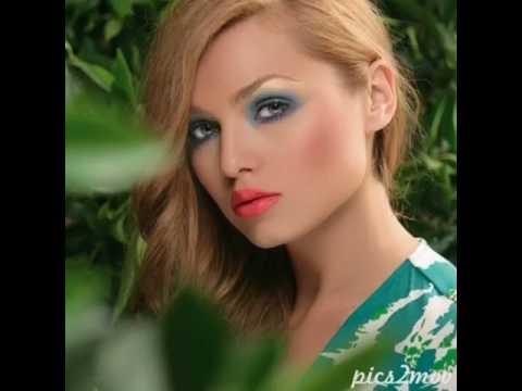 بالصور نساء بيضاء جميلات , اروع واجمل النساء الجميلة 16164 2