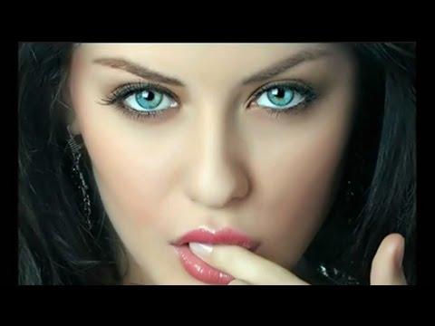 صور نساء بيضاء جميلات , اروع واجمل النساء الجميلة