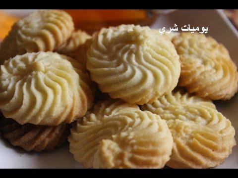 صور حلويات بالفول السوداني , اروع واجمل الحلويات البسيطة الجميلة