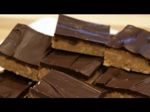 بالصور حلويات بالفول السوداني , اروع واجمل الحلويات البسيطة الجميلة 16166 10