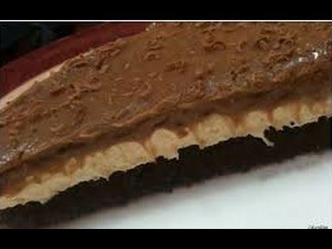 بالصور حلويات بالفول السوداني , اروع واجمل الحلويات البسيطة الجميلة 16166 11
