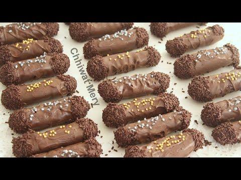 بالصور حلويات بالفول السوداني , اروع واجمل الحلويات البسيطة الجميلة 16166 2