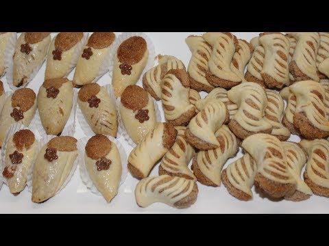 بالصور حلويات بالفول السوداني , اروع واجمل الحلويات البسيطة الجميلة 16166 4