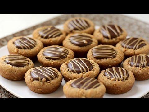 صورة حلويات بالفول السوداني , اروع واجمل الحلويات البسيطة الجميلة