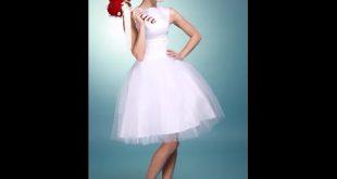 بالصور موديلات جديده فساتين , اروع واجمل الفساتين الجميلة 16168 13 310x165