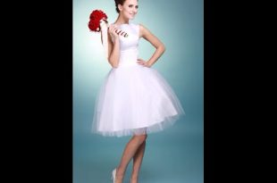 صورة موديلات جديده فساتين , اروع واجمل الفساتين الجميلة