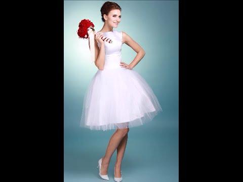 صور موديلات جديده فساتين , اروع واجمل الفساتين الجميلة
