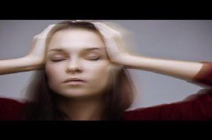 صور اسباب الدوخه والتعرق , اعراض الغدة الدراقية والدوخة والتعرق الشديد