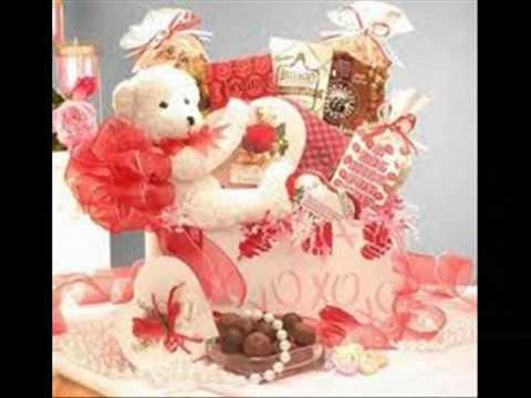 بالصور افكار لعيد ميلاد بنتي الاول بالصور , اروع الصور والعبارات عن اعياد الميلاد 16175 11