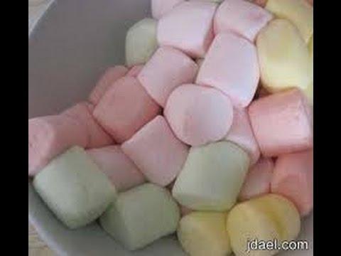 صورة وصفة عجينة السكر , اروع الوصفات البسيطة الجميلة