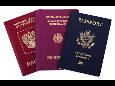 صور صور الجواز الامريكي , اروع العبارات والكلمات والصور البسيطة عن الجواز السفر