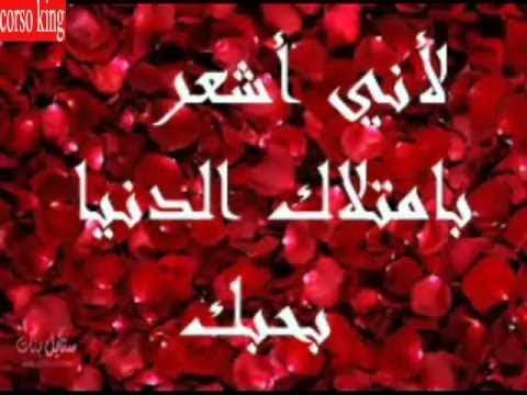بالصور العيد احلى مع اسلام , اجمل واروع الاعياد التى تمر 16189 8