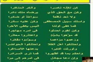 صورة متى استقلت موريتانيا , اروع الحديث عن التاريخ