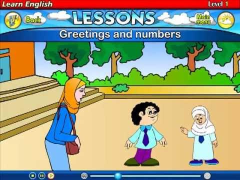صورة كيف اتعلم انجليزي , اروع العبارات والكلمات الانجليزية