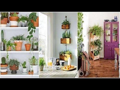 بالصور افكار لتزين المطبخ , اروع الافكار الرقيقة للتزين 16194 10