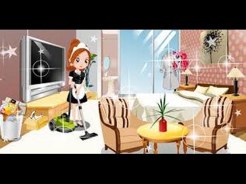 بالصور افكار لتزين المطبخ , اروع الافكار الرقيقة للتزين 16194 11