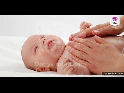 صور علاج الزكام عند الرضع بزيت الزيتون , اجمل العلاجات المناسبة للزكام