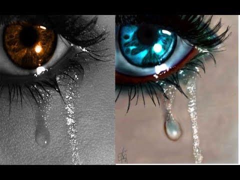 صورة صور حزينة وباكية , اجمل واروع الصور الباكية