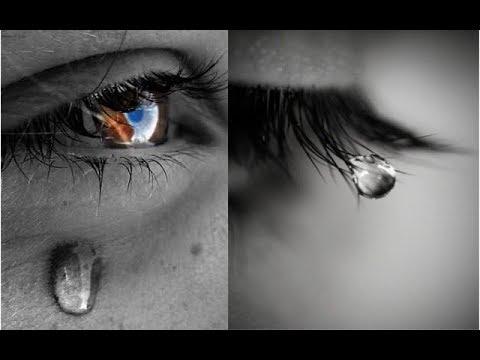 بالصور صور حزينة وباكية , اجمل واروع الصور الباكية 16214 9