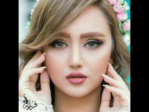 صورة افخم صور بنات , اروع البنات الجميلة الرقيقة