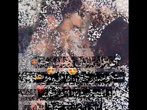 بالصور صور تعبر عن المحبة , اروع الصور البسيطة الرقيقة عن الحب والمحبة 16221 11
