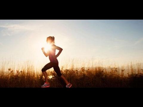 صور موضوع حول الجري السريع , اروع الرياضة وهى الجرى
