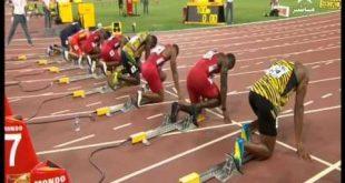 بالصور موضوع حول الجري السريع , اروع الرياضة وهى الجرى 16222 2 310x165