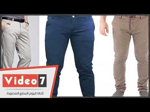 صور ملابس جينز رجالى , اروع واجمل الملابس الرجالى