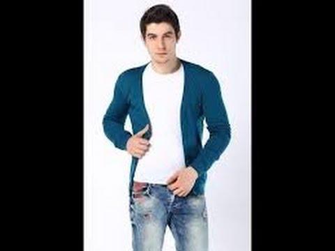 بالصور ملابس جينز رجالى , اروع واجمل الملابس الرجالى 16226 10