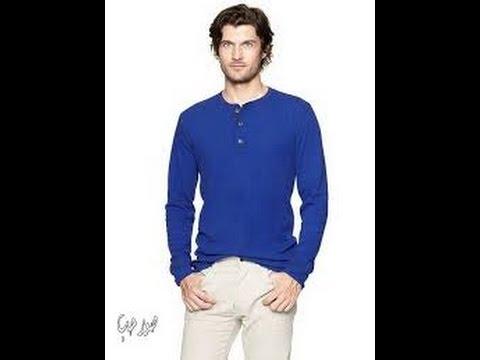 بالصور ملابس جينز رجالى , اروع واجمل الملابس الرجالى 16226 11