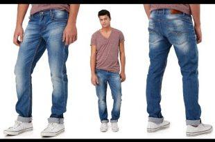 صورة ملابس جينز رجالى , اروع واجمل الملابس الرجالى