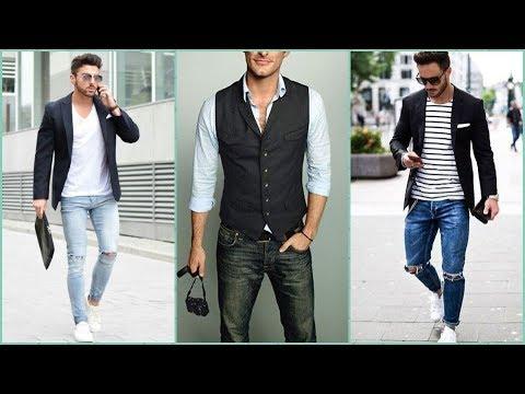 بالصور ملابس جينز رجالى , اروع واجمل الملابس الرجالى 16226 3