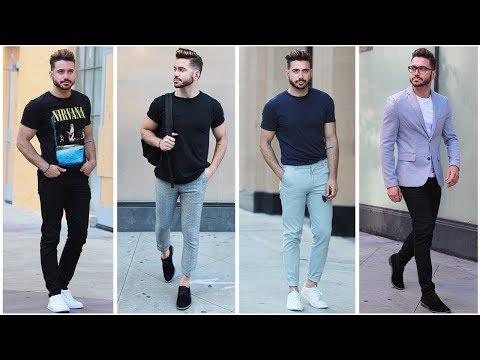 بالصور ملابس جينز رجالى , اروع واجمل الملابس الرجالى 16226 4