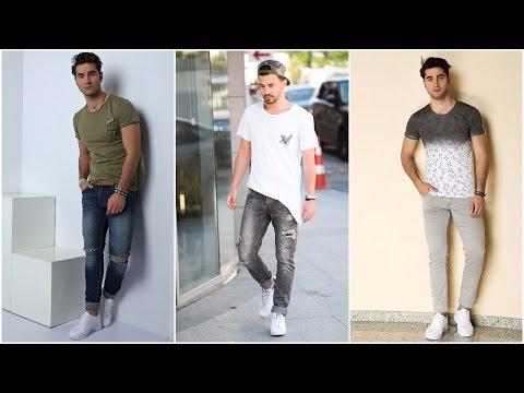 بالصور ملابس جينز رجالى , اروع واجمل الملابس الرجالى 16226 5