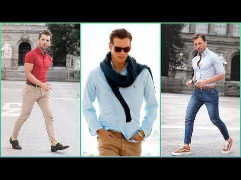 بالصور ملابس جينز رجالى , اروع واجمل الملابس الرجالى 16226 8