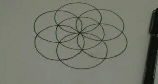 بالصور اشكال هندسية بسيطة , اروع واجمل الاشكال الجميلة البسيطة 16231 12 310x165