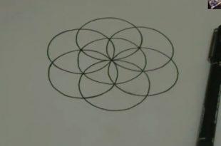صورة اشكال هندسية بسيطة , اروع واجمل الاشكال الجميلة البسيطة