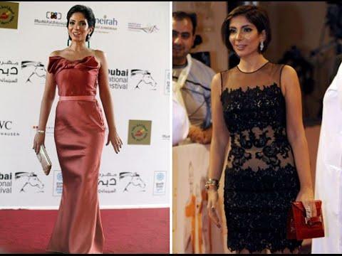 بالصور فساتين في دبي , اروع واجمل الفساتين الرائعة الجميلة 16241 10