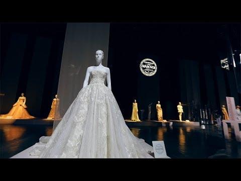 بالصور فساتين في دبي , اروع واجمل الفساتين الرائعة الجميلة 16241 2