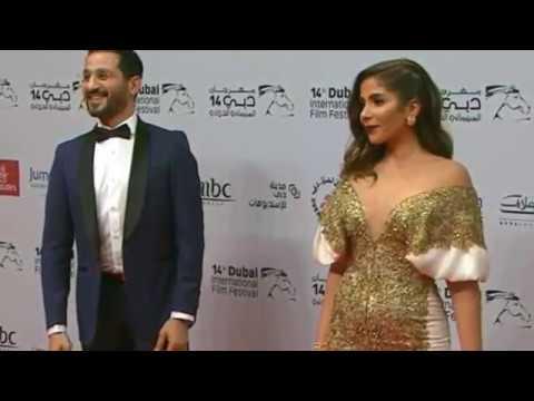 بالصور فساتين في دبي , اروع واجمل الفساتين الرائعة الجميلة 16241 4
